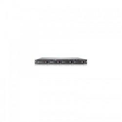 Monitoare LCD noi 17 inch AOC E719S