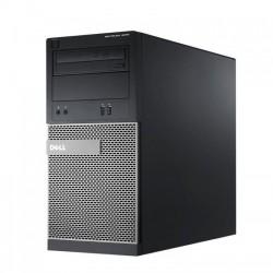 Laptop Refurbished Lenovo T410, i5-520M, 128Gb ssd, Win 10 Home