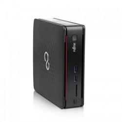 Laptop Refurbished Lenovo T410, i5-520M, 128Gb, Windows 10 Pro