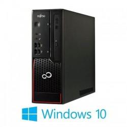 Monitoare second hand IPS 26 inch NEC MultiSync LCD2690WUXi