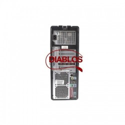 Laptop Refurbished HP ProBook 6450b, Core i5-480M, Win 10 Home