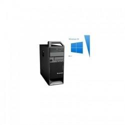 Laptop Refurbished Lenovo ThinkPad L430, i5-3230M, Win 10 Home