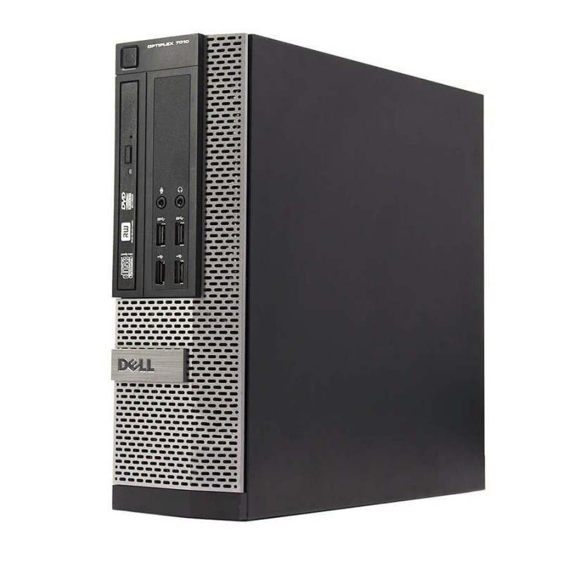 Laptop Refurbished HP 8440p Notebook, Core i5-520M, Win 10 Home