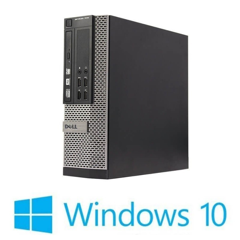 Laptop Refurbished HP 8440p Notebook, Core i5-520M, Win 10 Pro