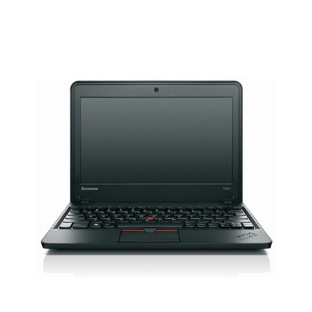 Laptop second hand Lenovo ThinkPad X130e, AMD E-300 APU