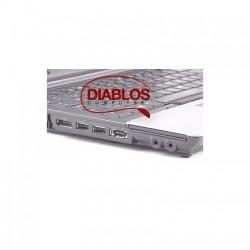 Sine server Dell PowerEdge 6850