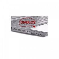 PC Refurbished Dell Optiplex 380 sff, E7500, Windows 10 Pro