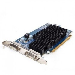 Placi video second hand Ati Radeon HD7350 1GB GDDR3