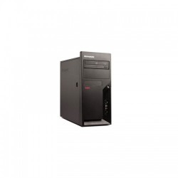 PC Refurbished Fujitsu ESPRIMO P710, Core i3-2100, Win 10 Home