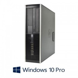 Laptop sh Dell Latitude E6230, Core i3-3110M Gen 3, 128Gb SSD
