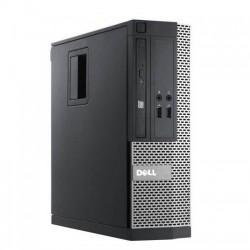Laptop Refurbished Dell E6330, i5-3320M Gen 3, Windows 10 Pro