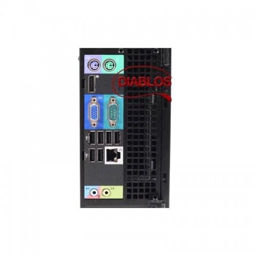 UPS second hand APC Smart-UPS 750 SMT750