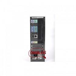 Imprimante second hand Canon I-Sensys LBP6650DN