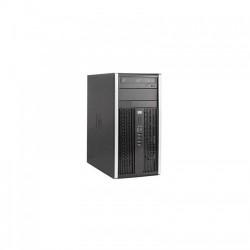 Imprimante second hand Canon I-Sensys LBP-6650DN, fara cartus