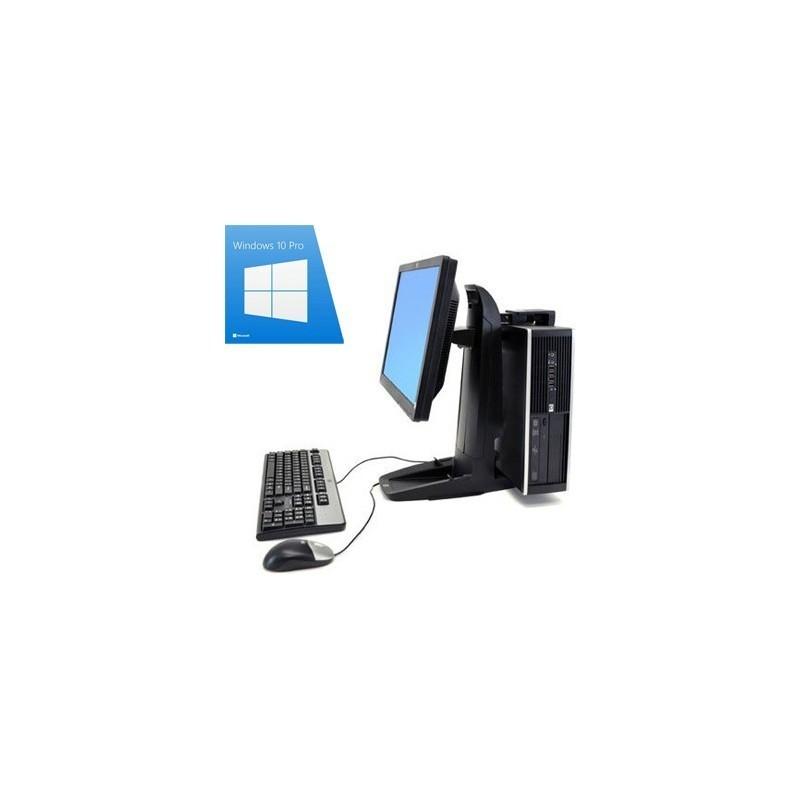 Laptop Refurbished Dell Latitude E5430, i3-3110M, Win 10 Home