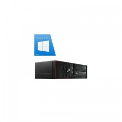 Server sh HP ProLiant DL380 G7, 2xHexa Core E5649, 2x180GB SSD