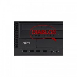 Server sh HP ProLiant DL380 G7, 2xQuad Core E5620, 2x300GB SAS