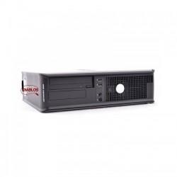 Calculator second hand HP Pro 3305 MT, AMD Athlon II X2 260