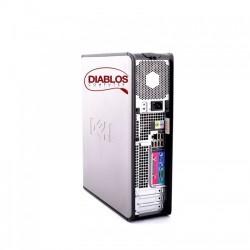 Laptop sh Fujitsu LIFEBOOK S792, Intel Core i5-3210M, 128Gb SSD