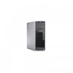 Laptop Refurbished LIFEBOOK S792, i5-3210M, SSD, Windows 10 Home