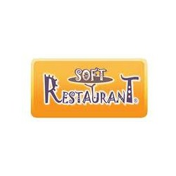 Soft  restaurant SaphirPOS