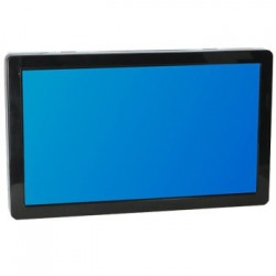 Monitor Touchscreen 32 inch ELO ET3239L TFT HD-ready, USB