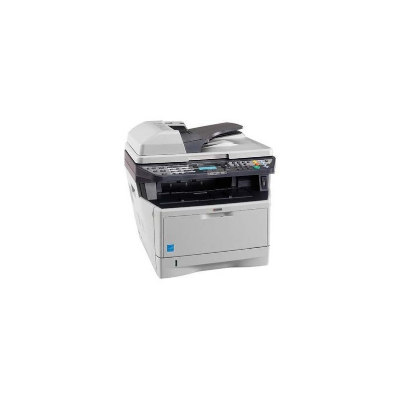 Monitor Touchscreen 32 inch ELO ET3239L TFT HD-ready, USB