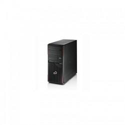 Laptop Refurbished HP ProBook 6475b, AMD A6-4400M, Win 10 Home