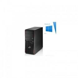 Laptop Refurbished HP ProBook 6475b, AMD A6-4400M, Win 10 Pro