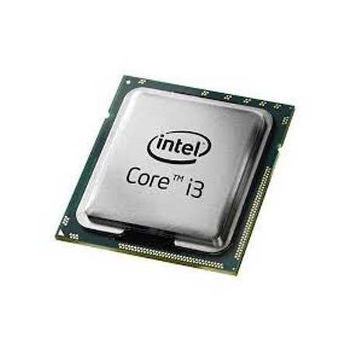 Procesor Intel Core i3-2100, 3,10 GHz, 3Mb SmartCache
