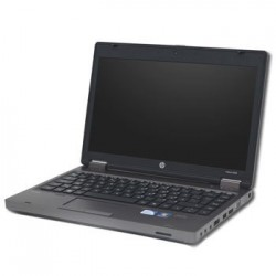 Laptop second hand HP ProBook 6360b, Intel Core i3-2350M, Gen 2