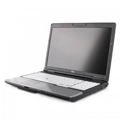 Procesor Intel Core i3-3220 Generatia 3, 3.30 GHz 3Mb SmartCache