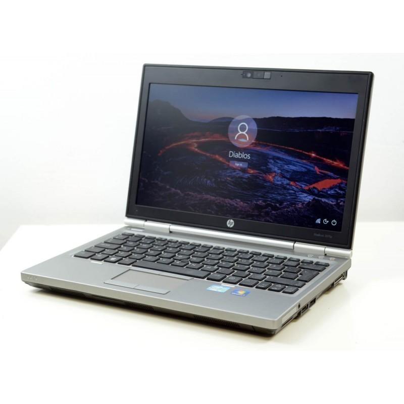 Memorii laptop 4GB DDR2 PC2-6400 diferite modele