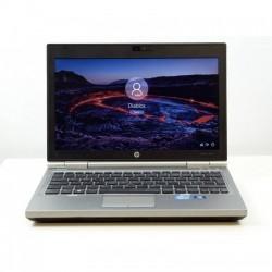 Memorii laptop second hand 8GB DDR3 PC3-10600 diferite modele