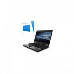 Placa de baza sh MSI G31M3 V2, Intel Dual Core E5200, Cooler