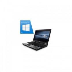 Imprimanta second hand HP LaserJet Pro 200 Color M251nw wireless