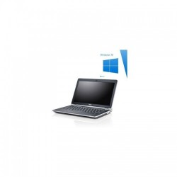 Imprimanta second hand laserjet color Ricoh Aficio SP C311N