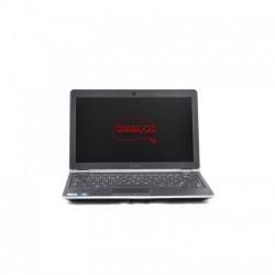 Hard disk second hand SSD 160Gb 2.5 inch Intel 320 Series