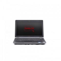 Laptop Refurbished HP ProBook 6570b, Core i5-3360M, Win 10 Home