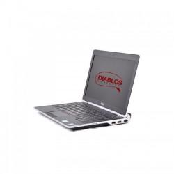 Laptop Refurbished HP ProBook 6570b, Core i5-3360M, Win 10 Pro