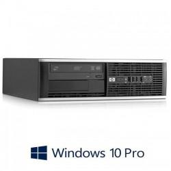 Laptop Refurbished Latitude E6430, i7-3540M, SSD, Win 10 Home
