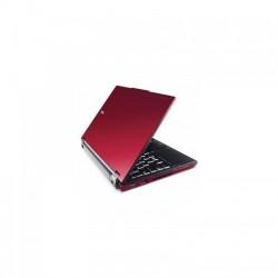 Laptop Refurbished Latitude E6430, i7-3540M, SSD, Win 10 Pro