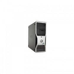 Laptop Refurbished Latitude E6430, i5-3230M, SSD, Win 10 Home