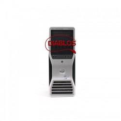 Laptop Refurbished Latitude E6430, i5-3230M, SSD, Win 10 Pro