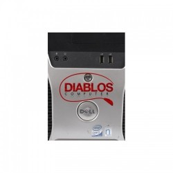 Laptop sh Dell Latitude E6430, Core i7-3520M Gen 3, 500Gb SSD