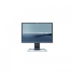 PC Refurbished HP Compaq 6200 Pro Mt, Core i3-2100, Win 10 Home