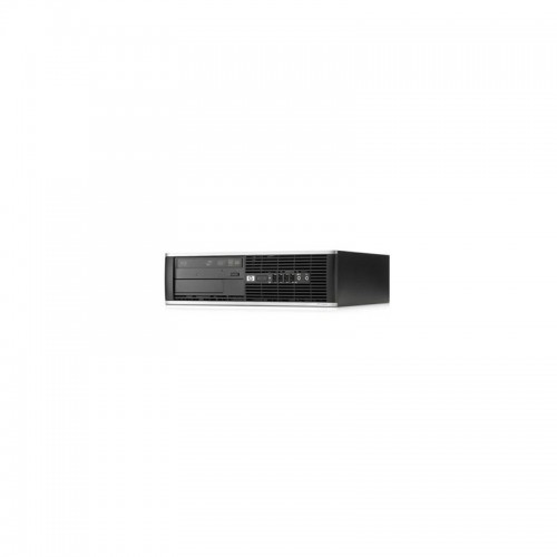 PC Refurbished HP Compaq 6200 Pro Mt, Core i3-2100, Win 10 Pro