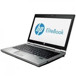 Laptop sh HP EliteBook 2570p, Intel Core i5-3320M Generatia 3
