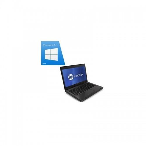 Laptop sh HP EliteBook 2570p, Intel Core i5-3320M Generatia 3