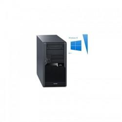 Laptop Refurbished Latitude E5440, i5-4300U Gen 4, Win 10 Home